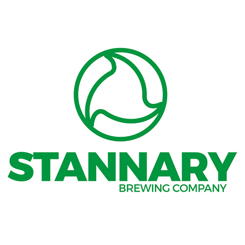 Stannary Brewing Co