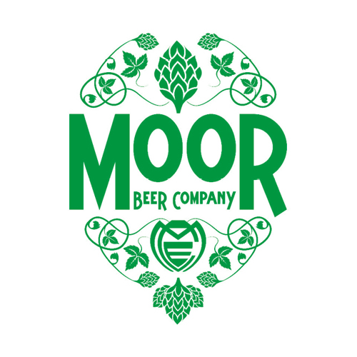 Moor Brewing Co