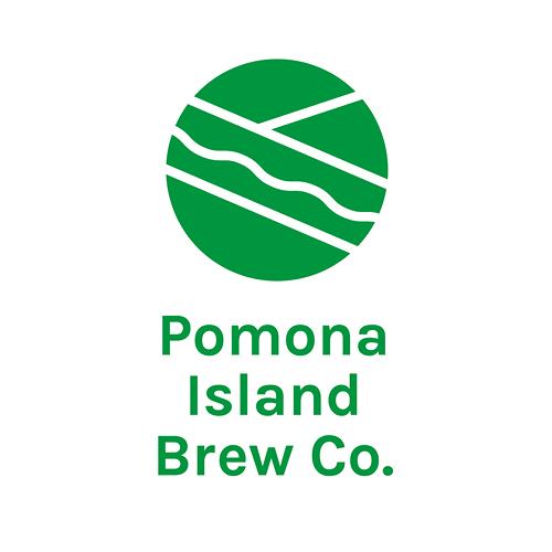 Pomona Island Brewery